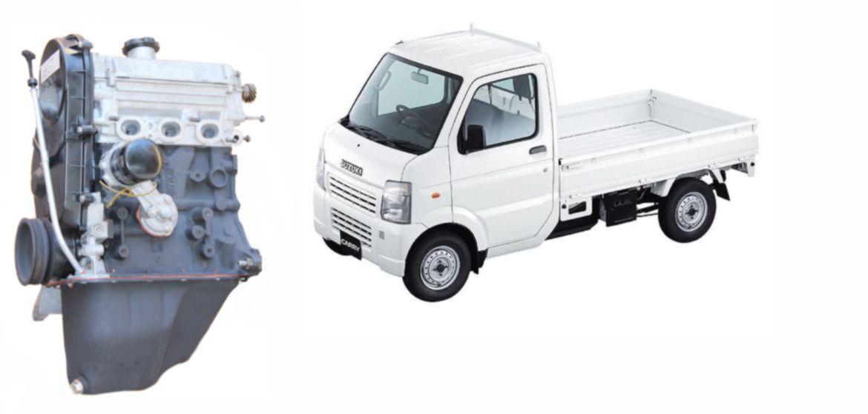 Yokohama Motors Home Page